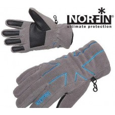 Перчатки Norfin Women VIOLET р.M